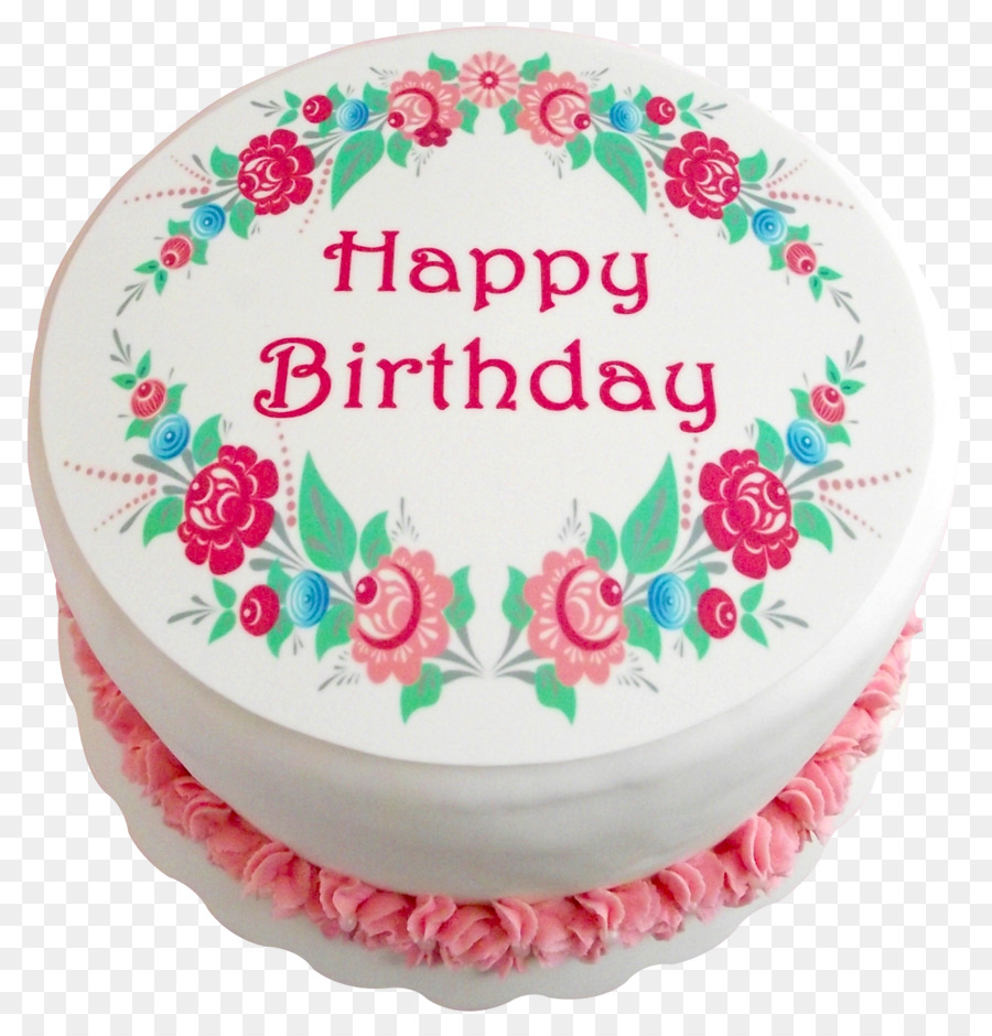 Birthday Cake Pic Download Birthday Cake Happy Birthday To You Birthday Cake Png Download