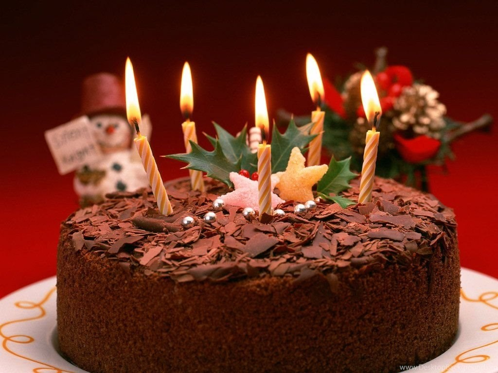 Birthday Cake Pic Download Chocolate Birthday Cake Wallpapers Happy Birthday Cake Images