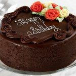 Birthday Cake Pic Download Download Birthday Cakes