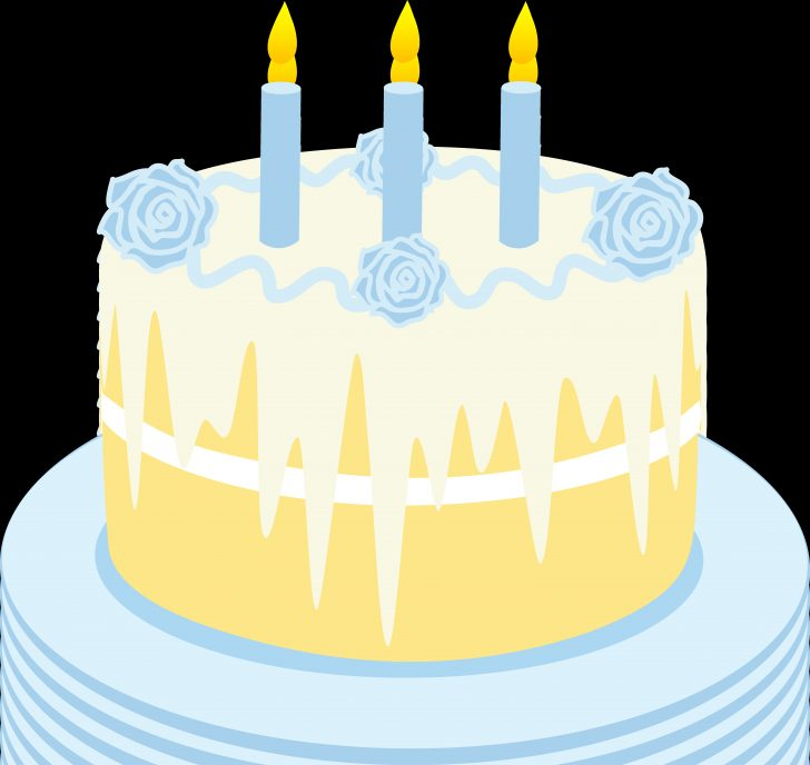 Birthday Cake Pic Download Free Picture Of Birthday Cakes Download Free Clip Art Free Clip