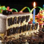 Birthday Cake Pic Download Happy Birthday Cake Images Hd Free Download Wallpapers Hd For Mobile