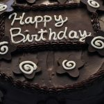 Birthday Cake Pic Download Happy Birthday Cake Pictures Download Desktop Wallpaperwiki