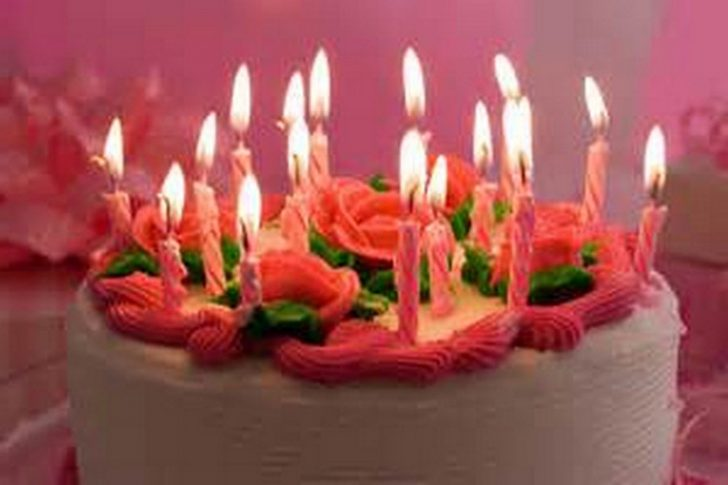 Birthday Cake Pic Download Happy Birthday Cakes Pictures Download Happy Birthday Cake Free