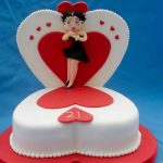 Birthday Cake Pic Download Happy Birthday Images Hd Wallpapers Free Download Youtube