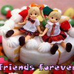 Birthday Cake Pic Download Hd Widehappy Birthday Cake Wallpaper Download Happy Birthday