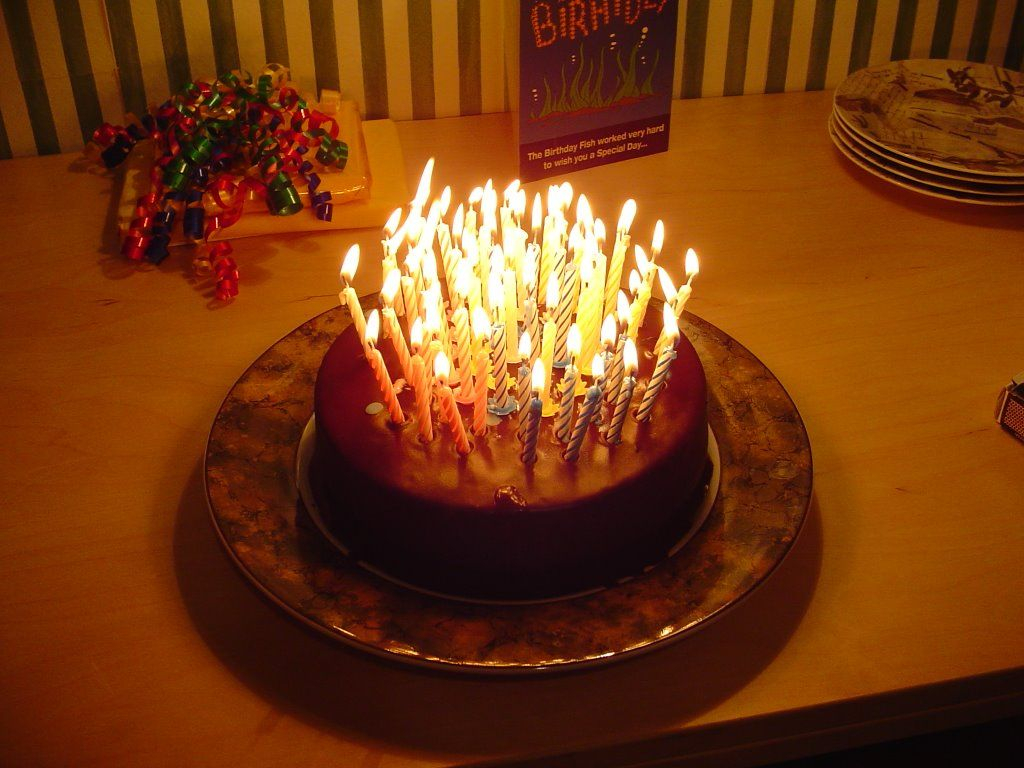 Birthday Cake With Lots Of Candles Pin 2dep Mag On Birthday Cake Pinterest Birthday Cake