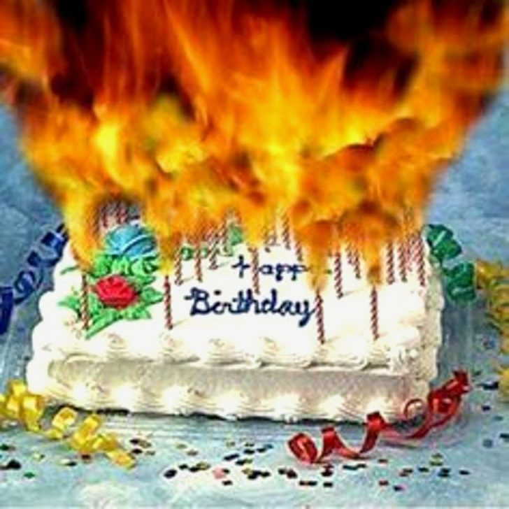 Birthday Cake With Lots Of Candles Pin Wanda M Long On Cakes Pinterest Happy Birthday Birthday