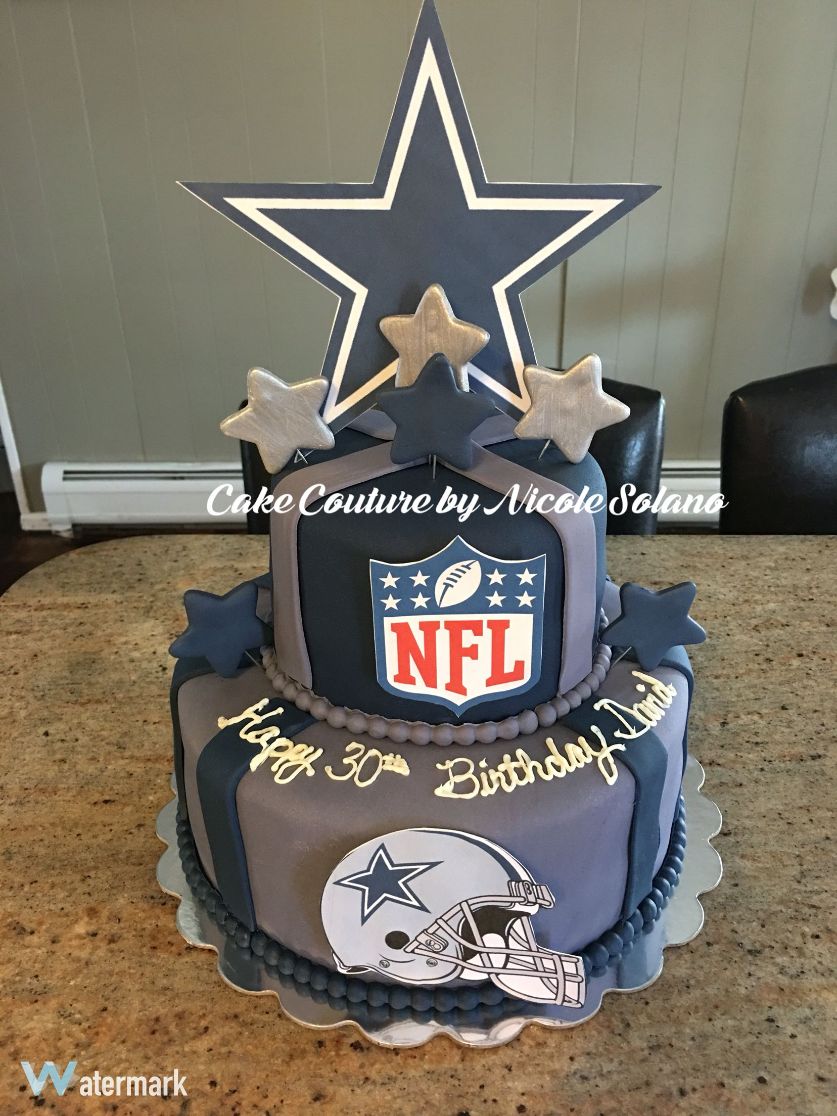1656 X 2208 In 23 Elegant Image Of Birthday Cakes Dallas