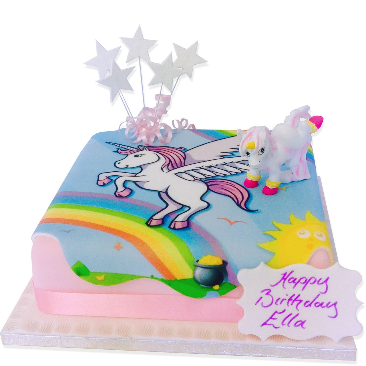 1280 X In 32 Brilliant Image Of Birthday Cakes For Girls