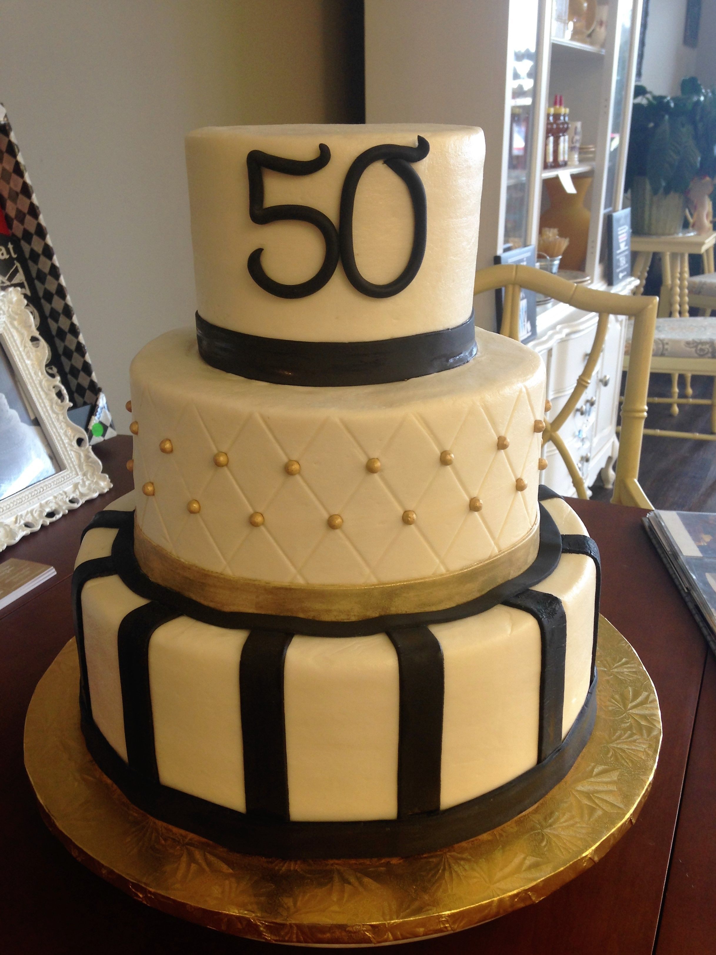 3245 In 32 Best Image Of Birthday Cakes For Men