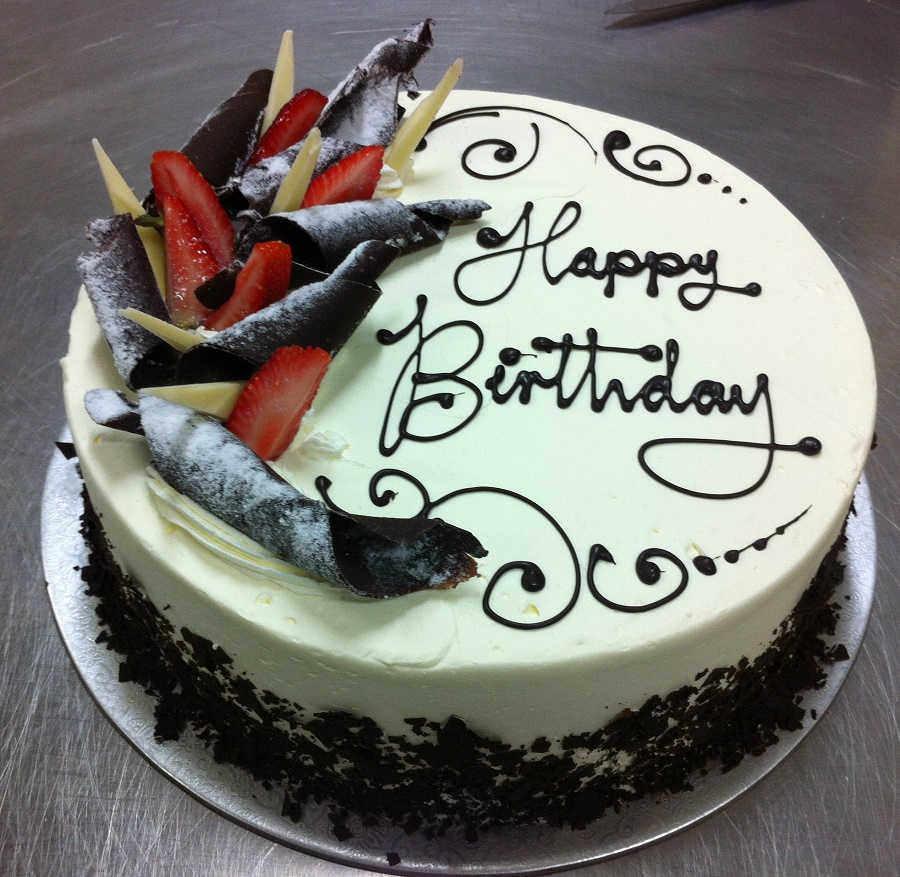 Birthday Cakes Images Treasures Cakes Offers Birthday Cakes In Regina Sk