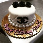 Cakes For Birthday Bennisons Bakery Birthday Specialty Cakes Custom Decoration
