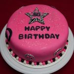 Cakes For Birthday Birthday Cakes Houston Get Your Custom Birthday Cake Delivered