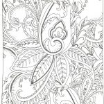Chameleon Coloring Page Chameleon Coloring Page Best Of New Animal Picture To Print