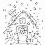 Chameleon Coloring Page Food Safety Coloring Pages New Chameleon Coloring Page Beautiful