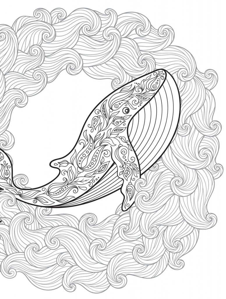 Chameleon Coloring Page The Mixed Up Chameleon Coloring Page Elegant 18 Absurdly Whimsical