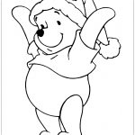 Christmas Coloring Pages To Print Free Christmas Coloring Pages