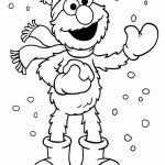 Christmas Coloring Pages To Print Free Christmas Coloring Pages To Print Free At Seimado