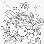 Christmas Coloring Pages To Print Free Christmas Elf Coloring Pages Printable Beautiful 21 Free Christmas