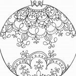 Christmas Coloring Pages To Print Free Coloring Page Amazing Free Christmas Coloring Sheets