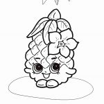 Christmas Coloring Pages To Print Free Spanish Christmas Coloring Pages Free Printable Sheets Awesome Of 6