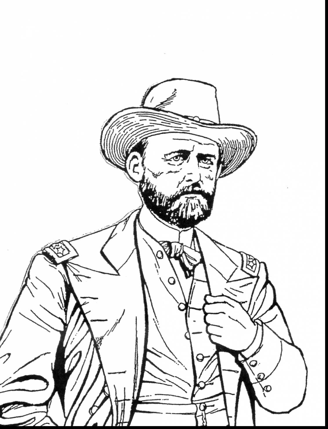 Civil War Coloring Pages 15 Best Avengers Civil War Coloring Pages Karen Coloring Page
