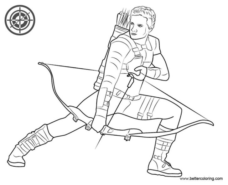 Civil War Coloring Pages Best Of Civil War Coloring Pages Dubaitransport