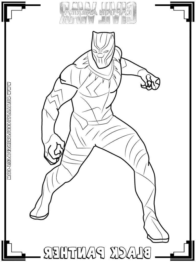 Civil War Coloring Pages Civil War Coloring Books 9ncm Captain America Civil War Coloring