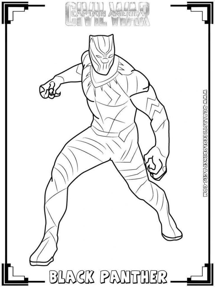 Civil War Coloring Pages Civil War Marvel Colouring Pages In Bell Fair Captain America Best