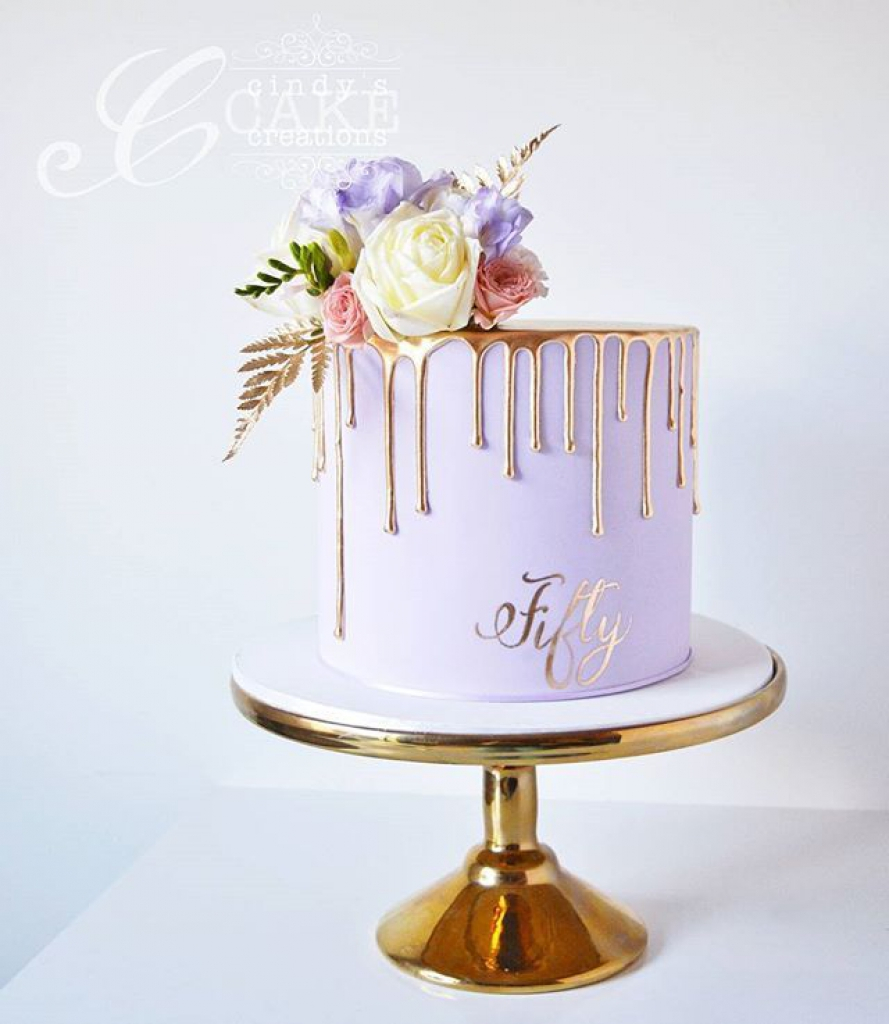 889 X 1024 In 23 Inspiration Photo Of Classy Birthday Cakes