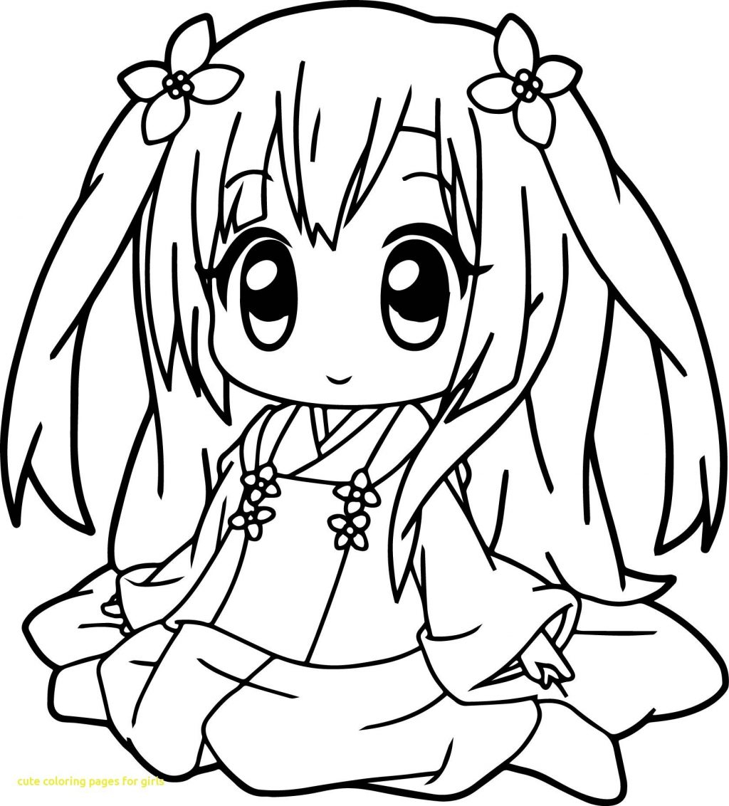 Coloring Pages Anime Coloring Pages Anime Coloring Bookne Adult Free Pages Fabulous New