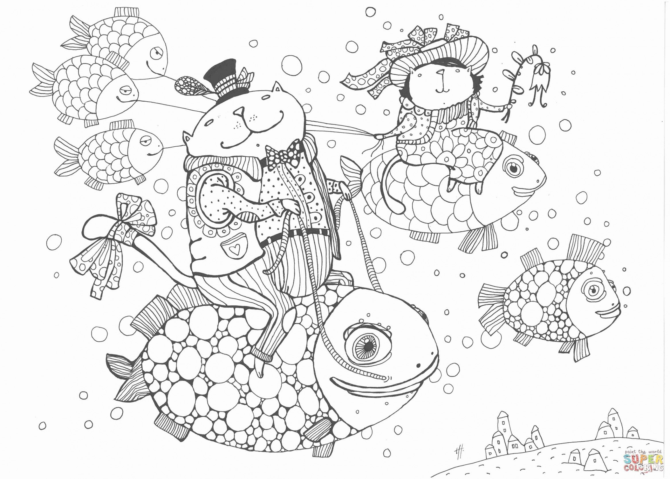 Coloring Pages Anime Coloring Pages Of A Rainbow Coloring Pages Octopus Coloring Pages