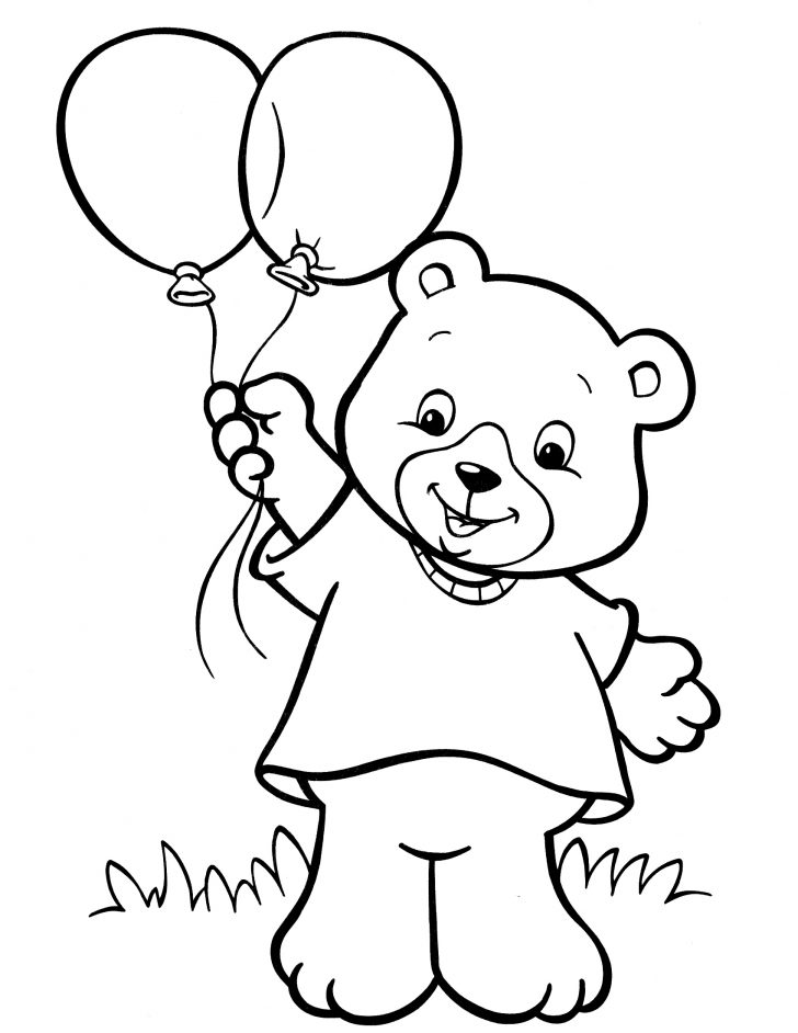 Coloring Pages For 3 Year Olds Coloring Page Coloring For Year Olds Books Page Disney 56 Coloring