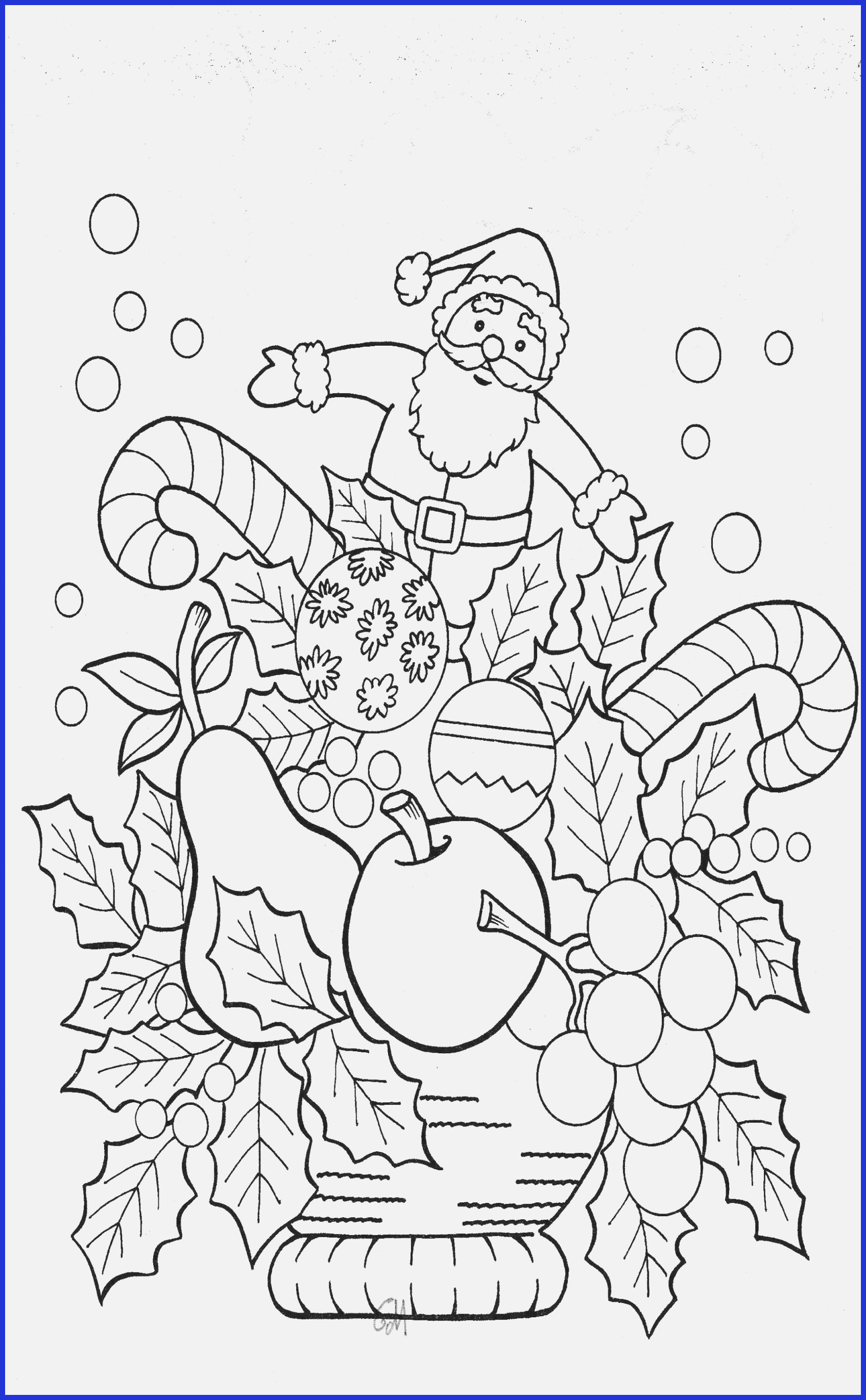 Coloring Pages For 3 Year Olds Coloring Pages For 10 Year Olds Beautiful 139 Best Christmas