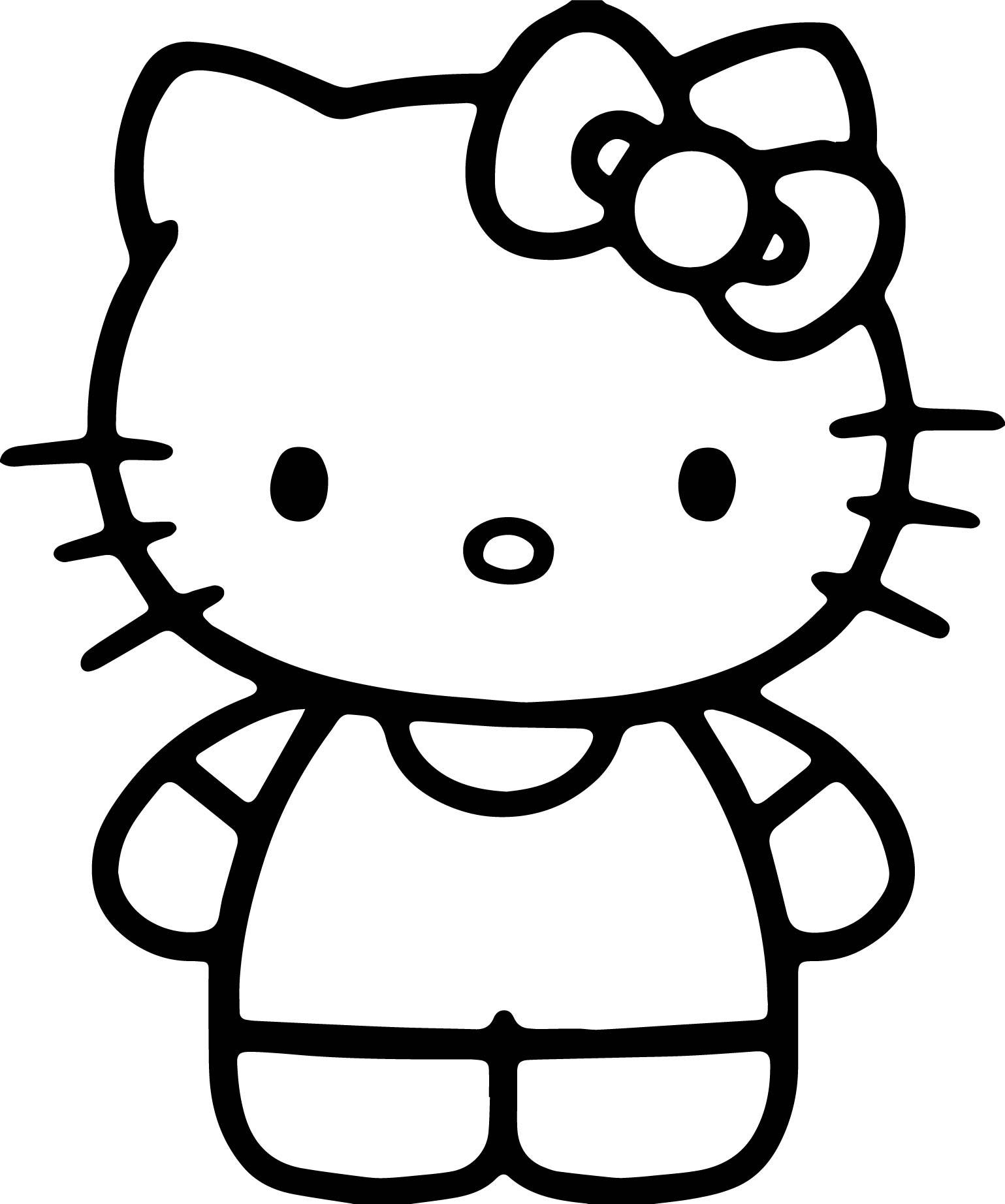 Coloring Pages For 3 Year Olds Coloring Pages For 3 Year Olds Free Download Best Coloring Pages