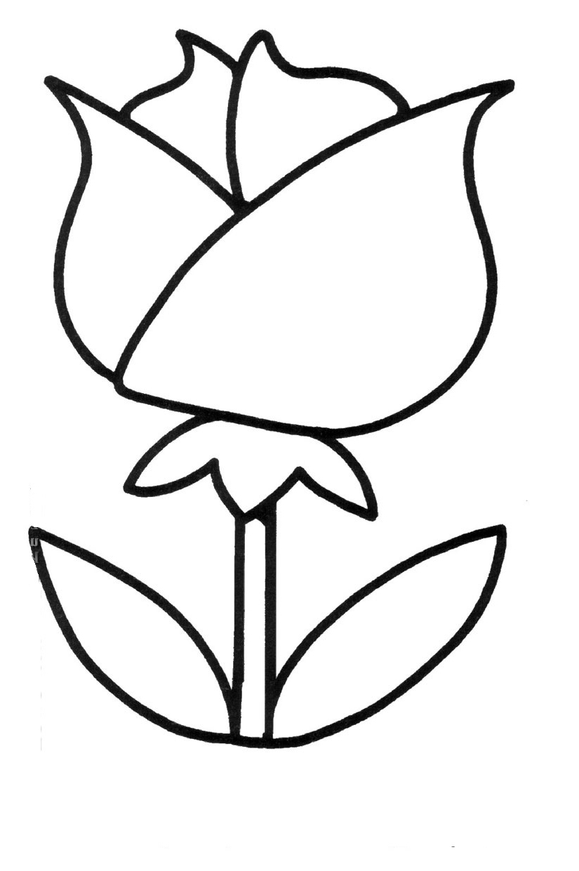 Coloring Pages For 3 Year Olds Coloring Pages For 4 Year Olds I7 Coloring Pages For 3 4 Year Old