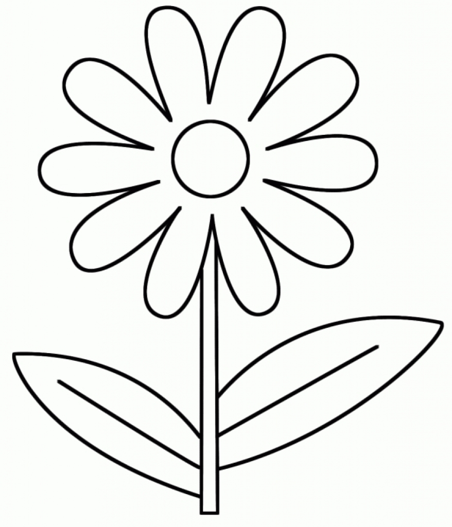 Coloring Pages For 3 Year Olds Coloring Pages For Year Olds Extraordinary Free Photo Inspirations
