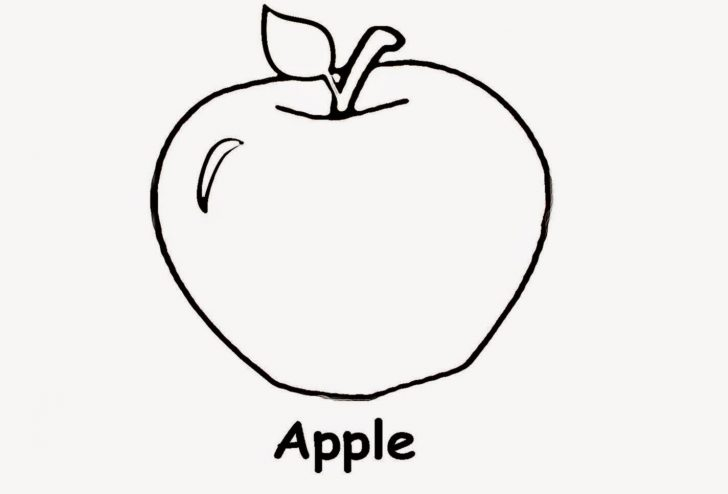 Coloring Pages For 3 Year Olds Free Worksheets For 3 Year Olds With Shapes Also Preschool