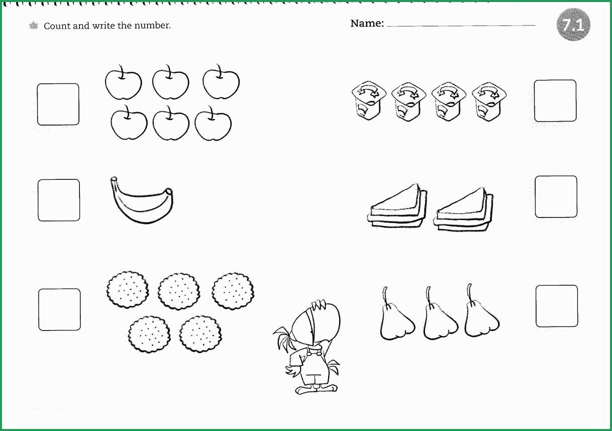 Coloring Pages For 3 Year Olds Learning Coloring Pages For 3 Year Olds Admirably Number Worksheets