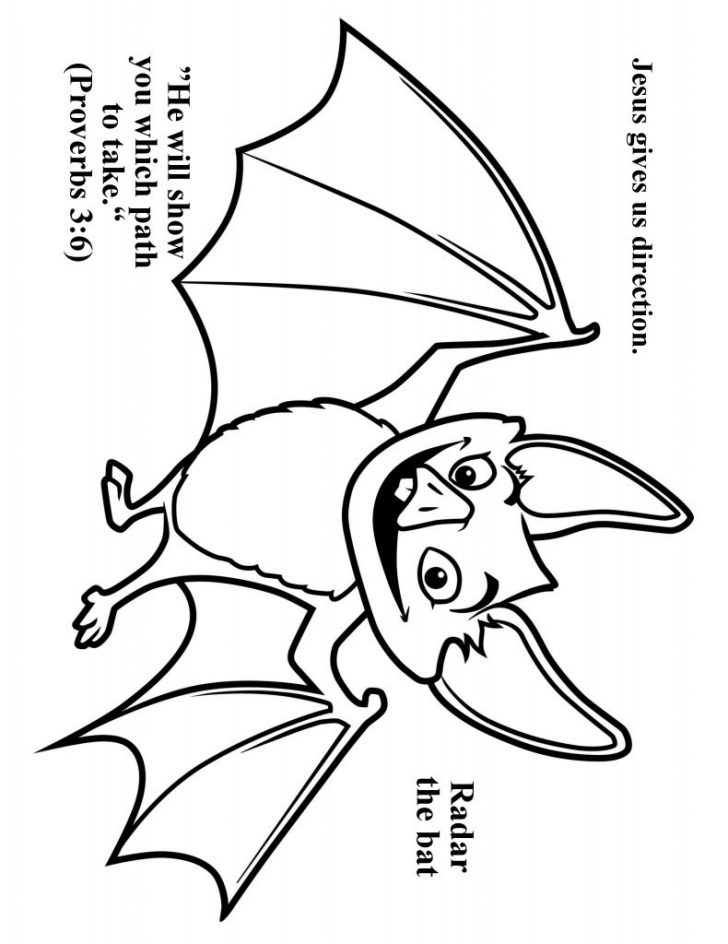 Coloring Pages For 3 Year Olds Sunday School Coloring Pages For 3 Year Olds Yishangbai