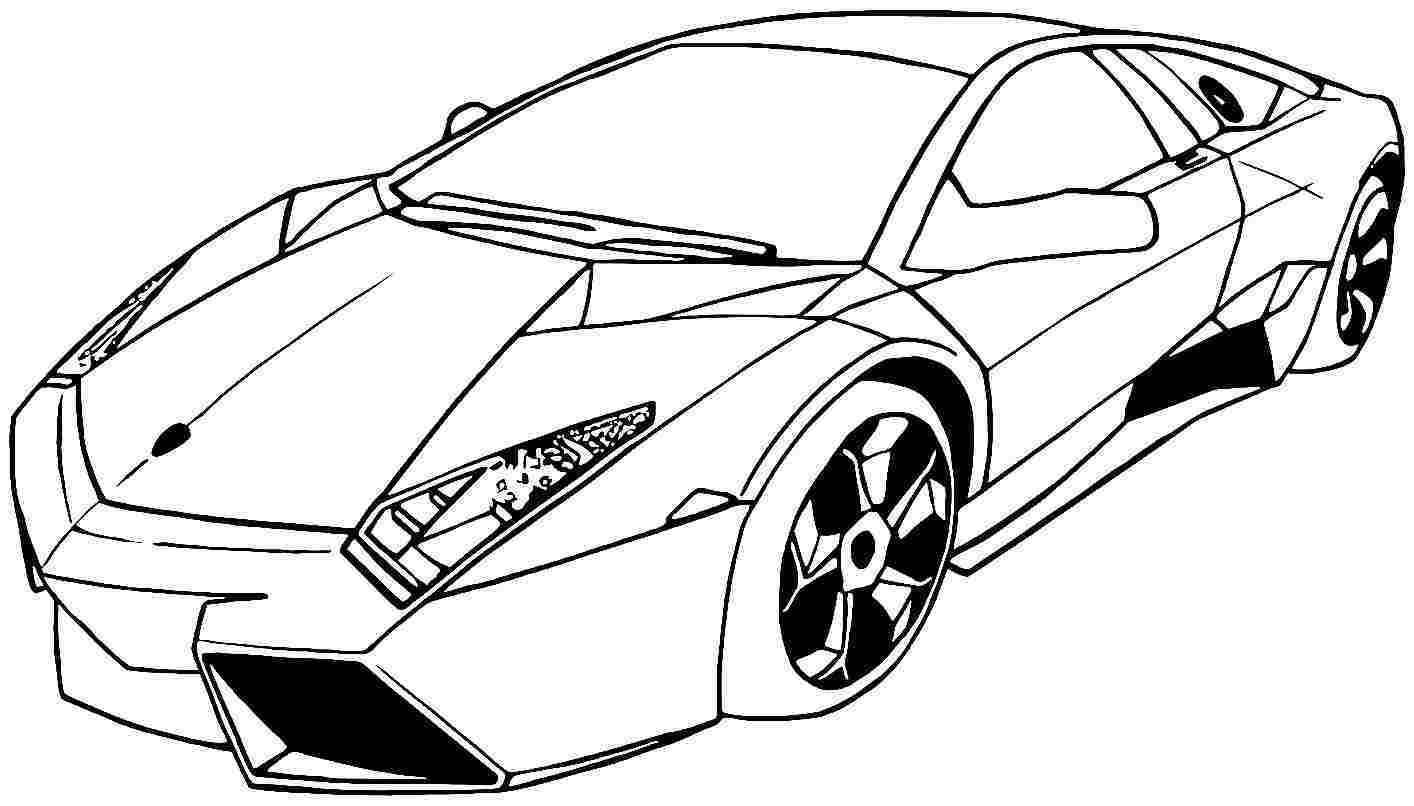 Coloring Pages Of Cars Police Car Coloring Pages Getcoloringpages Books For Kids 7056