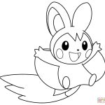 Coloring Pages Pokemon Pokemon Coloring Pages Free Coloring Pages