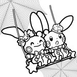 Coloring Pages Pokemon Pokemon Halloween Coloring Pages Here Comes Halloween 2018