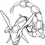 Coloring Pages Pokemon Pokemon To Color For Children All Pokemon Coloring Pages Kids