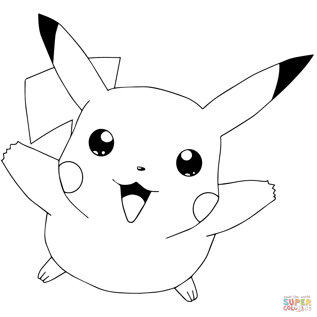 Coloring Pages Pokemon Pokmon Go Coloring Pages Free Coloring Pages