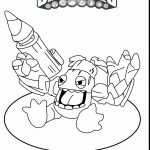 Coloring Pages Spongebob Paw Patrol Coloring Pages Elegant Gallery Spongbob Coloring Pages