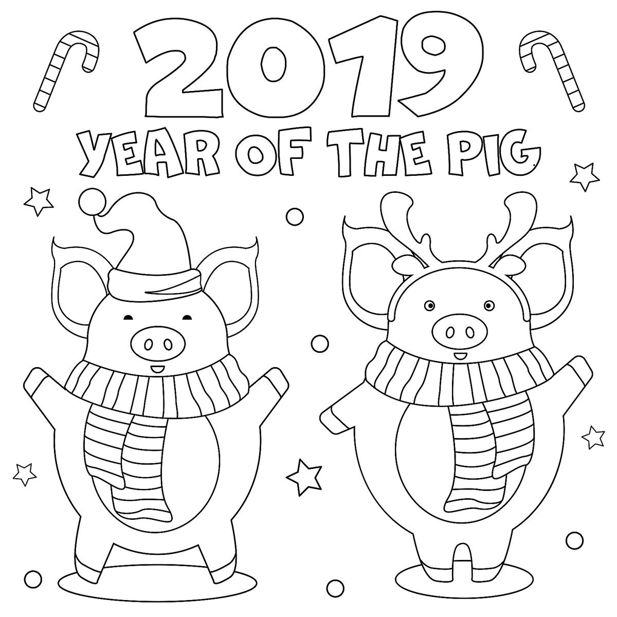Coloring Pages To Print Coloring Page Print Off Coloring Sheets
