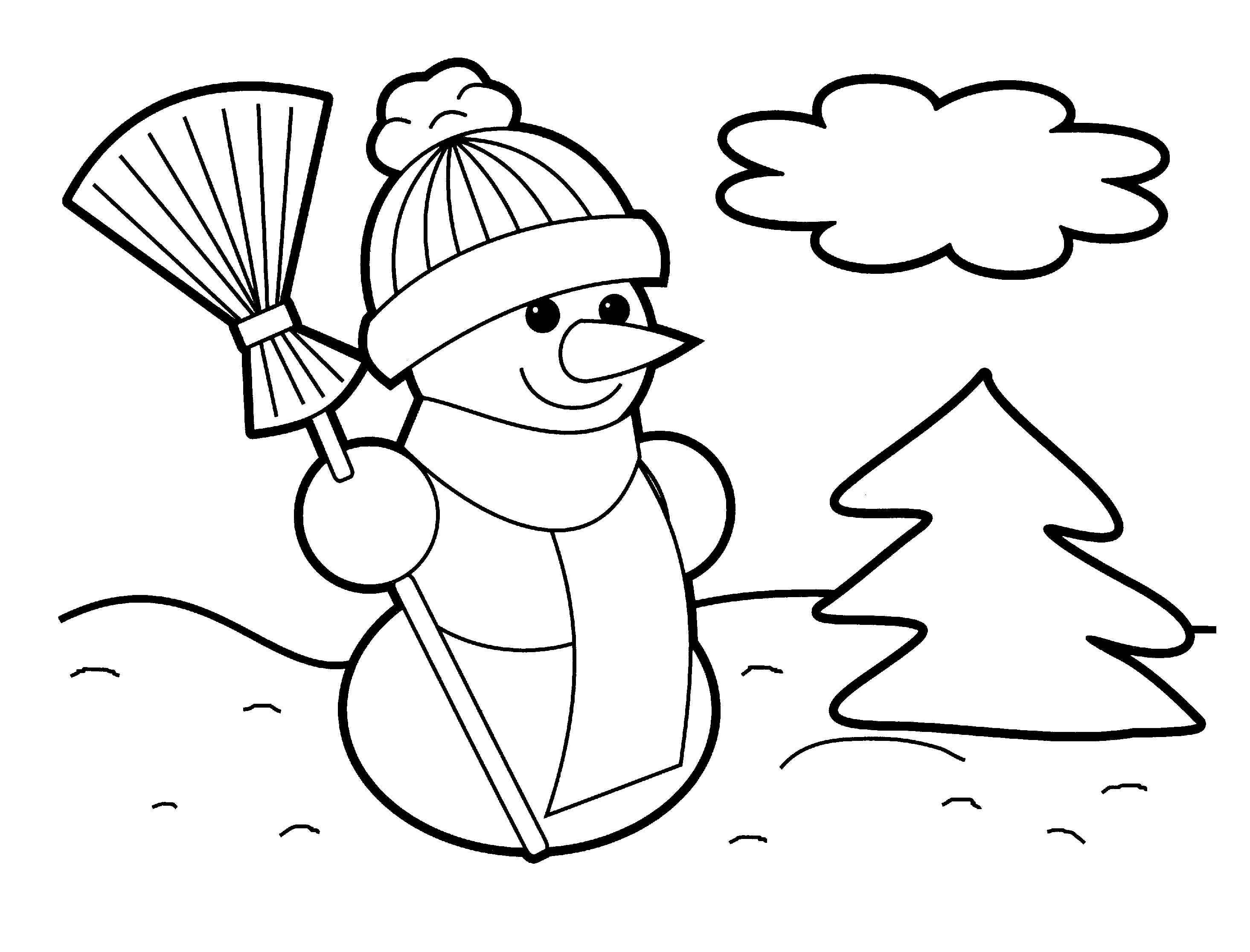 Coloring Pages To Print Free Printable Astronaut Coloring Pages Print Of An Suit For Adults