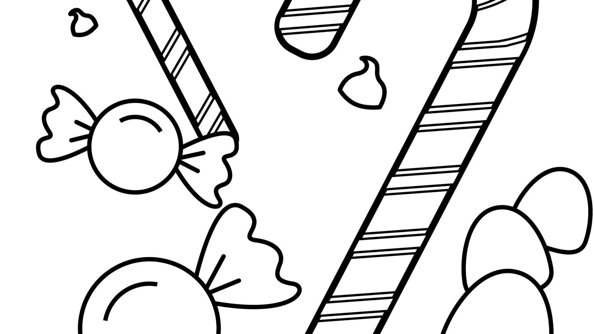 Coloring Pages To Print Print Pokemon Coloring Pages Free To Colouring For Adults Large