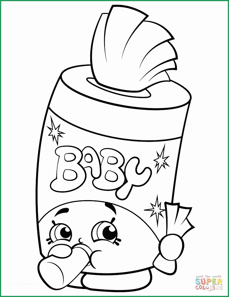 Coloring Pages To Print Shopkin Coloring Pages Cute Shopkins Peta Plant Coloring Pages Print